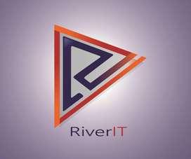 RiverIT - Computación - Servicio técnico.