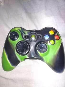 Palanca Xbox 360 original