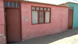 Terreno en Nuevo Chimbote - Los Constructores