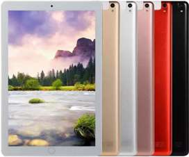 Tablet MediaTek