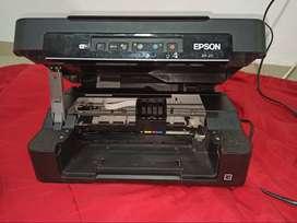 Impresa Epson xp-211