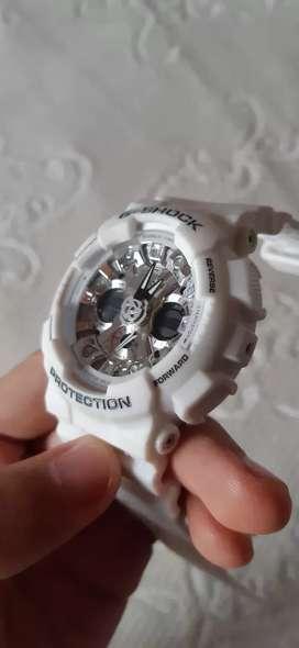 Reloj CASIO  G - SHOCK