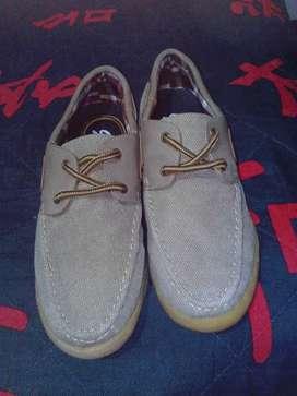 Zapatos buena calidad
