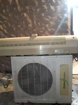 Aire acondicionado 3000 frigorias