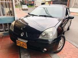 Renault Clio En Buen Estado