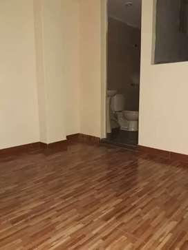 Se alquilan habitaciones