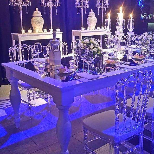 alquiler- de mesas y sillas tifani rosario- 0
