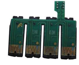 Chip Epson Sistema Continuo Tx300f, Tx400, Tx410, T20, T21, C92