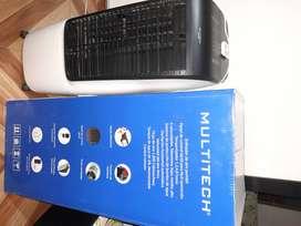 Efriador portatil