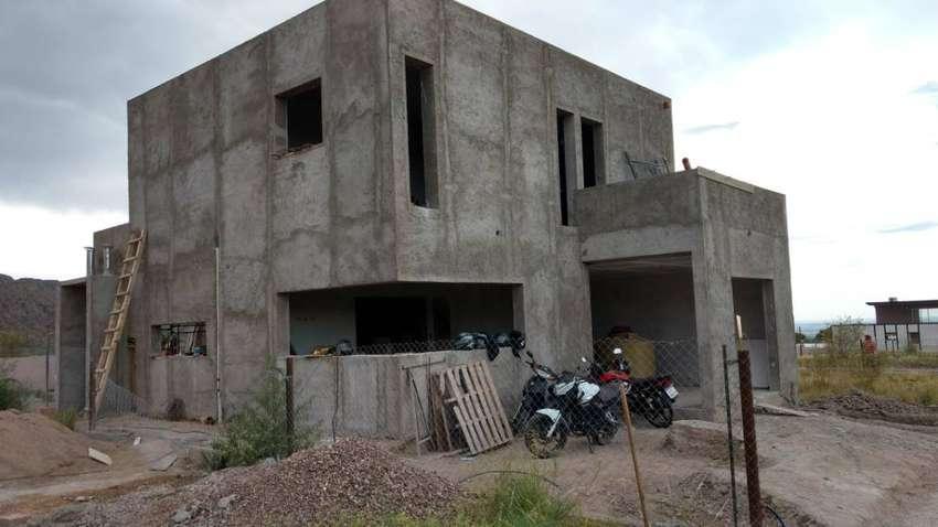 Construcciones 0