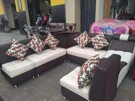 Muebles de salas al por mayor y menor con buena calidad de esponja y madera garantizado