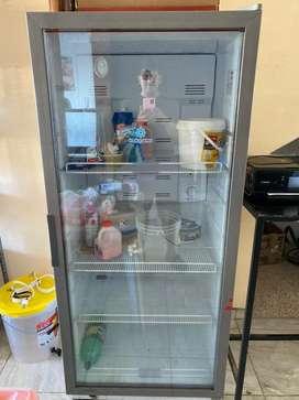 Electrodomesticos e Implementos de cocina
