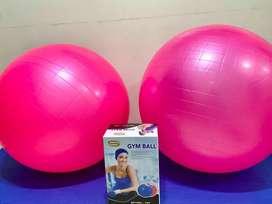 Balon de yoga