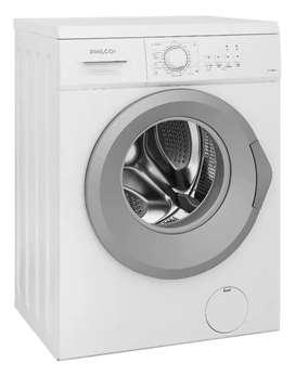 Vendo lavarropas nuevo