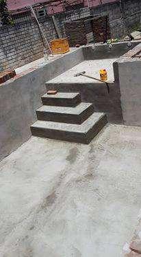 CONSTRUCCIONES TAJIRI, SISTEMA LLAVE EN MANO 2020
