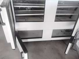 Se vende refrigerador en buen estado