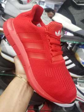 Adidas Racer para Dama O Caballero