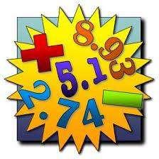 se dictan clases particulares de Matemáticas modalidad presencial y virtual