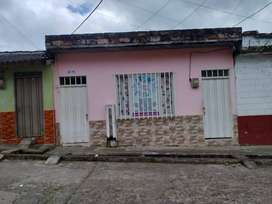 5 apartamentos, 2 cuadras al parque Uribe