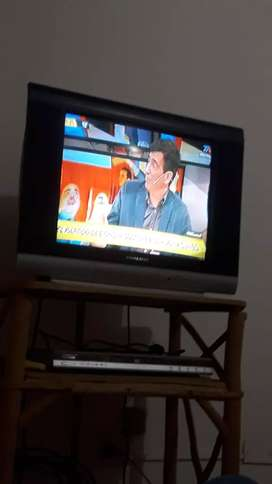 Tv philco 29 pulgadas