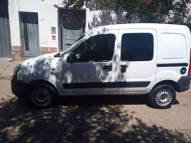 Vendo Renault Kangoo Ph3 Confort 1.6