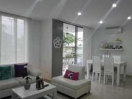 Venta de Apartamento en Altos de la Leyenda , Neiva