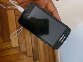 Samsung core liberado