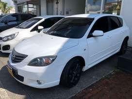 Vendo Mazda 3 HB 2.0 Mecanico