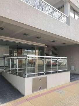 Cochera en Alquiler - Calle 18 nº431 entre 40 y 41