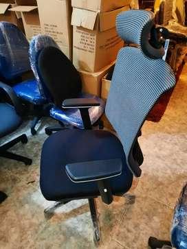 Se vende silla kabul presidente