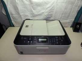 Impresora Epson Mx360