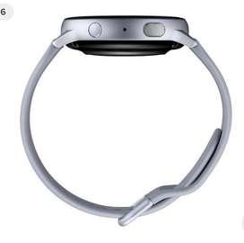 Reloj inteligente samsung watch active 2