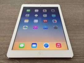 iPad mini 7.9  Wi-Fi - 256GB