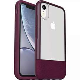 Carcasa IPhone XR