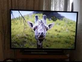 """OFERTA TV SONY DE 40"""" TDT  IMAGEN HD, BUEN ESTADO EN 530 MIL"""