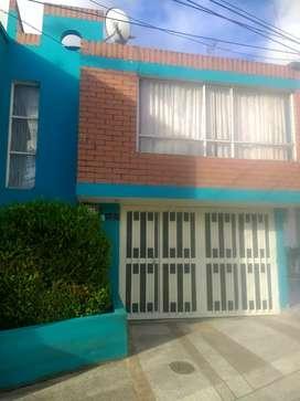 Casa  en  Venta!! Urbanización Altos del Campo