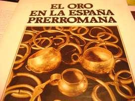 CURSO DE JOYERIA CON  MATERIALES INCLUIDOS