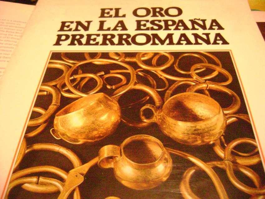 CURSO DE JOYERIA CON  MATERIALES INCLUIDOS 0
