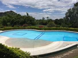 Villa La Angelita