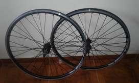 ruedas rod 26