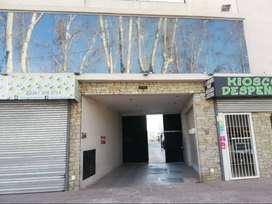 """""""BANDERA DE LOS ANDES N° 3114 (ALEDAÑO SHOPPING) DEPARTAMENTO 10 EN PLANTA BAJA""""."""