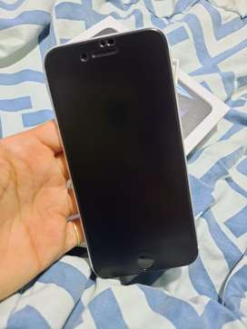 Se vende iphone se 2020 128 gb