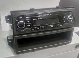 Radio Original Chevrolet Joy Original