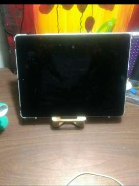 Apple iPad 32 Gb