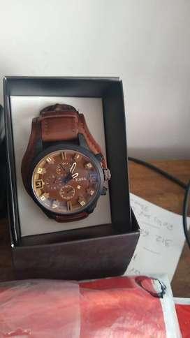 Caja reloj ilusion of time relojes exclusivos, hombre mujer, estuche reloj organizador relojes carton