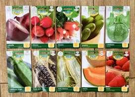 empresas que venden de hortalizas en peru