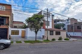 Casa 4 habitaciones Quintanas 160m2 Cavero y Muñoz Trujillo