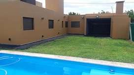 casa tejas 4