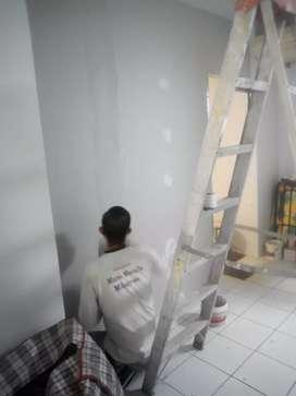 Busco Empleo, Ayudante De Cocina, Pintura, Drywall, etc, disponibilidad inmediata