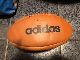 Rugby pelotas adidas antigua